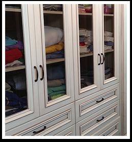 wardrobes1