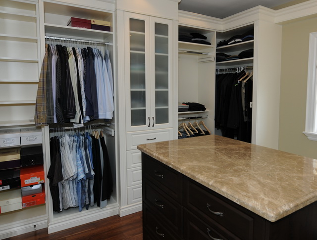 Closets_002R
