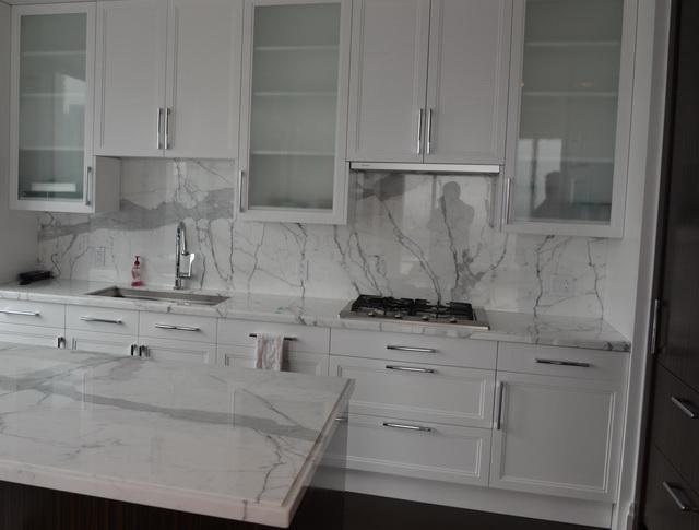 Kitchens_001R