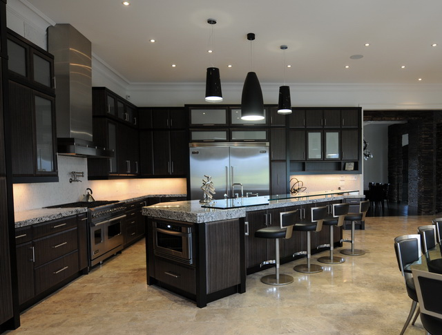 Kitchens_002R