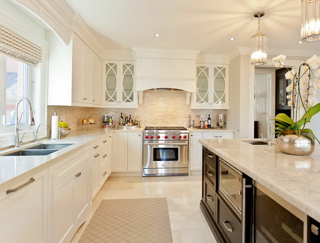 Kitchens_004R