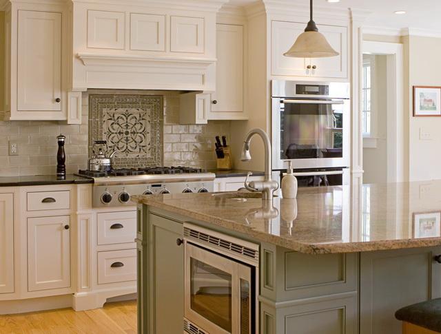 Kitchens_006R