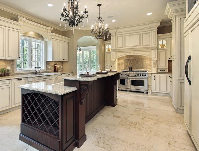 Kitchens_008R