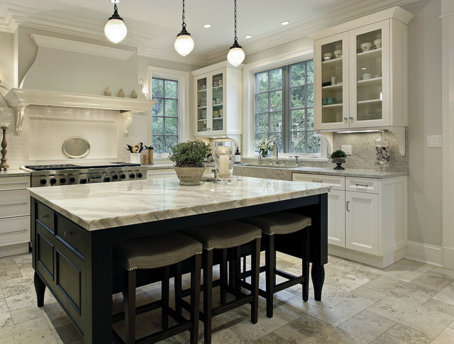 Kitchens_011R
