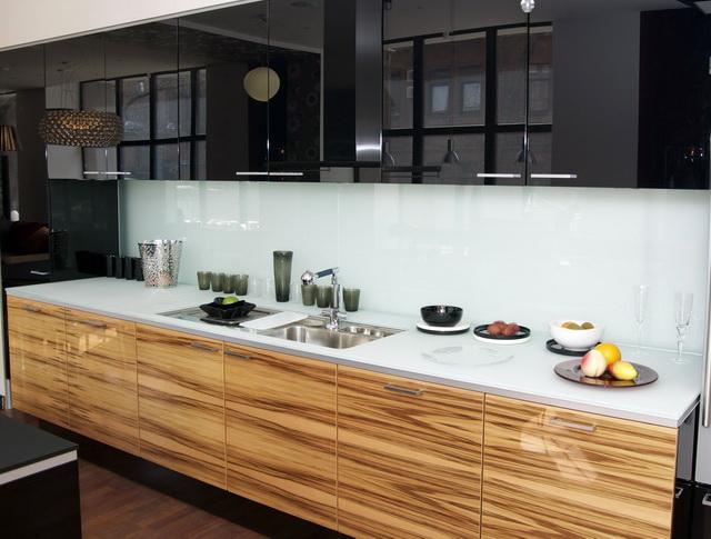 Kitchens_012R