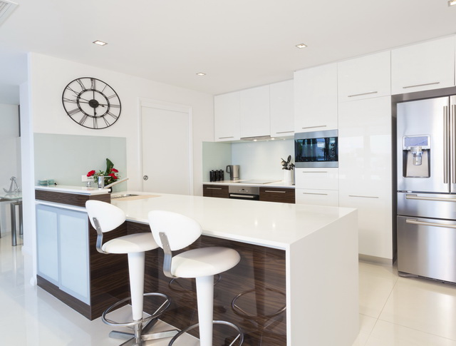 Kitchens_013R