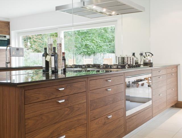 Kitchens_014R