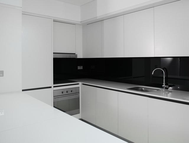 Kitchens_015R