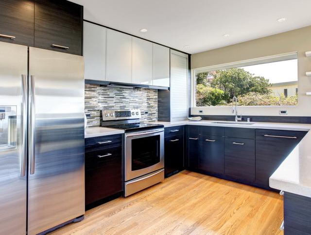 Kitchens_017R