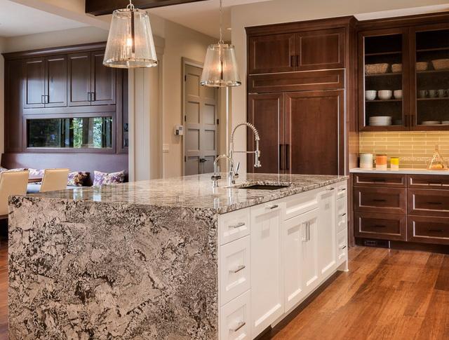 Kitchens_018R