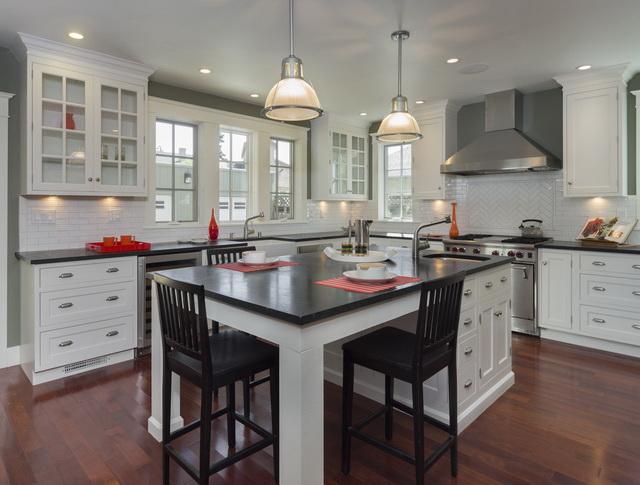 Kitchens_019R