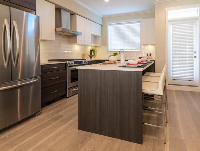 Kitchens_020R