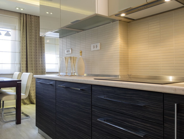 Kitchens_021R