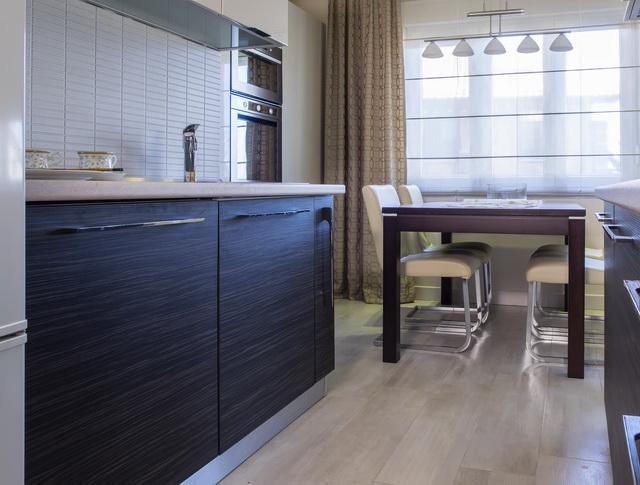Kitchens_022R