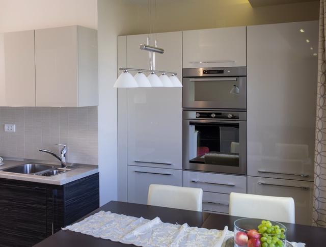 Kitchens_023R