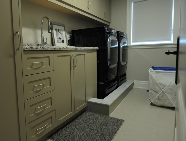 LaundryMudrooms_001R