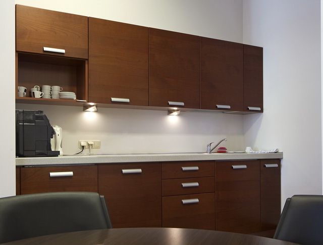 Offices_007R