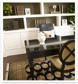home-offices1